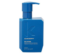 Kevin Murphy Re Store - 200 ml