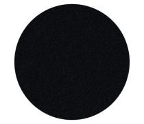 Liquid Eyeliner Refill - 01 Black, 0,5 ml