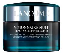 Visionnaire Nuit Beauty Sleep Perfector Advanced Multi-Correcting Gel-In-Oil Gesichtsöl - 50 ml