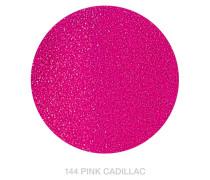 Nagellack - vegan & 6-free - 144 Pink Cadillac, 10 ml
