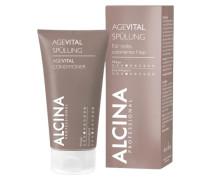 AgeVital Spülung - 150 ml