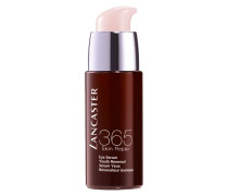 365 Skin Repair Eye Serum Youth Renewal - 15 ml