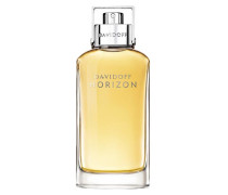 DAVIDOFF Horizon Eau de Toilette - 75 ml