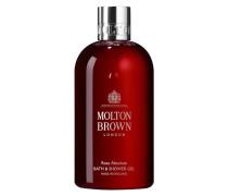 MOLTON BROWN Rosa Absolute Bath & Shower Gel - 300 ml