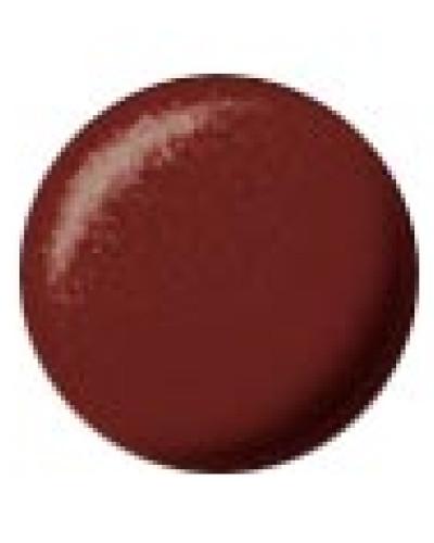 Rouge Intense Long Lasting Colour - 106 MATSU KASANE , 3,7 g