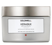 Kerasilk Reconstruct Intensive Repair Mask - 200 ml