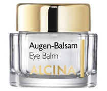Augen-Balsam - 15 ml