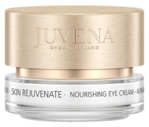 Skin Rejuvenate Nourishing Eye Cream - 15 ml