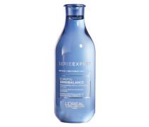 Serie Expert Sensibalance Shampoo - 300 ml