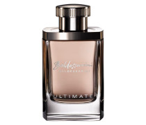 ULTIMATE After Shave Lotion - 90 ml