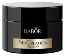 SeaCreation THE CREAM - 50 ml