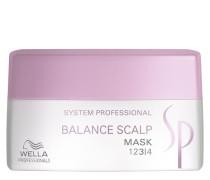 Balance Scalp Mask - 200 ml