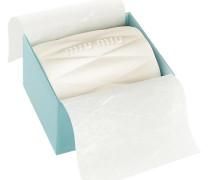 Perfumed Soap - 150 g