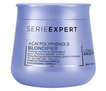 Serie Expert Blondifier Maske - 250 ml