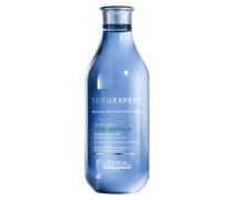 Serie Expert Curl Contour Shampoo - 300 ml