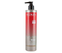 frizz dismiss Leave In Smoothing Service - 400 ml