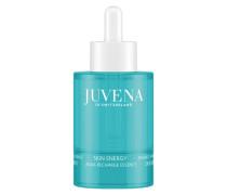 Skin Energy Aqua Recharge Essence - 50 ml