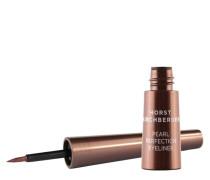 Pearl Perfection Eyeliner - 01 Deep Bronze, 3 ml