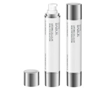 Lifting Cellular Dual Eye Solution - Packung mit 2 x 15 ml