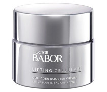 Lifting Cellular Collagen Booster Cream - 50 ml