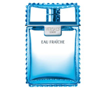 Man Eau Fraîche After Shave Lotion - 100 ml