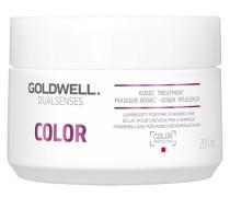Dualsenses Color 60sec Treatment - 200 ml