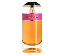 Candy Eau de Parfum - 50 ml