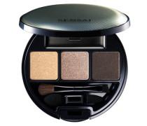 Eye Shadow Palette - 13 MOKURAN, 4,5 g