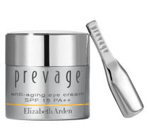PREVAGE Anti-aging Eye Cream SPF 15 PA++ - 15 ml