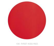 Striplac - 130 First Kiss Red, 8 ml