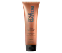 Style Masters Volume Conditioner - 250 ml