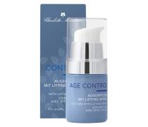 Age Control Augenpflege mit Lifting-Effekt - 15 ml