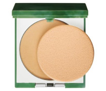 Superpowder Double Face Makeup - 02 Matte Beige, 10 g