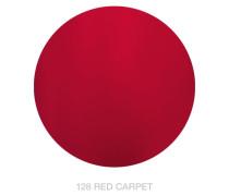 Nagellack - vegan & 6-free - 128 Red Carpet, 10 ml