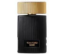 Noir Pour Femme Eau de Parfum - 100 ml