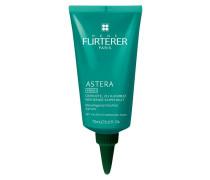 Astera Fresh Beruhigend-frisches Serum - 75 ml