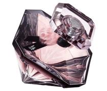 La Nuit Trésor Caresse L'Eau de Parfum - 50 ml