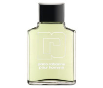 pour Homme Aftershave - 100 ml