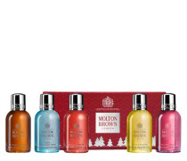 MOLTON BROWN The Classic Seasonal Geschenkset
