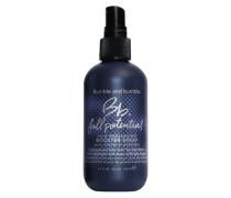 Full Potential Hair Preserving Booster Spray - 60 ml