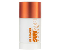 SUN MEN Deodorant Stick - 70 g
