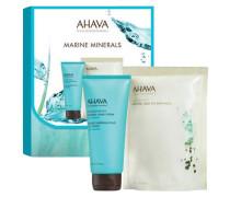 AHAVA Marine Minerals Kit