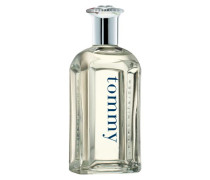 Tommy Eau de Toilette Spray - 50 ml