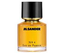 N° 4 Eau de Parfum - 50 ml