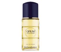 Opium Pour Homme Eau de Parfum - 50 ml