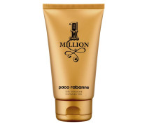 1 Million Shower Gel - 150 ml