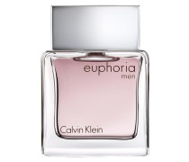 Euphoria Men Eau de Toilette - 100 ml