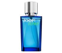 JUMP Eau de Toilette - 30 ml