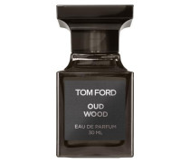 Oud Wood Eau de Parfum - 30 ml