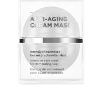ANTI-AGING CREAM MASK - 50 ml